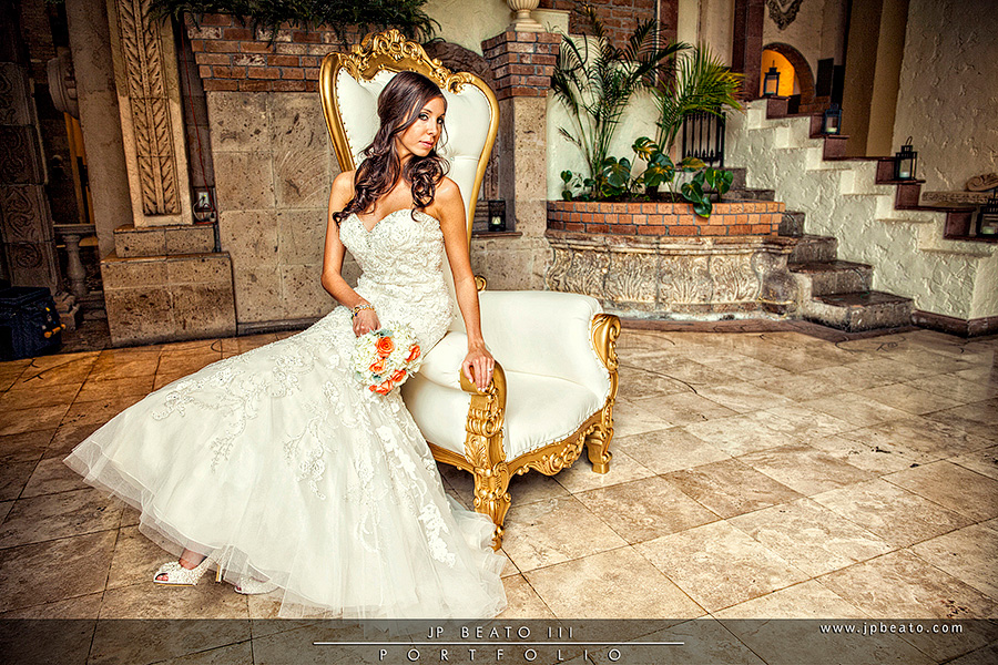 Las Velas Houston Bridal Photographer 0330 Jp Beato Iii